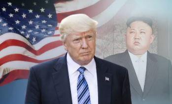 美, 북한 테러지원국 재지정 검토