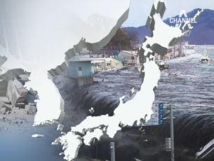 """""""과거 동일본 대지진, 경주·포항 지진 방아쇠"""""""