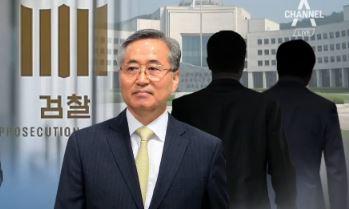 """[채널A단독]추명호 """"이러다 구치소에 국정원 차릴 판"""""""