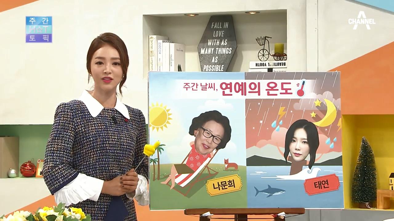 김현욱의 굿모닝 296회