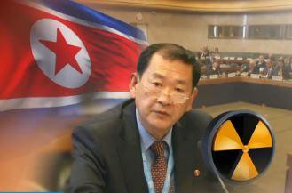 """북한 """"핵 억지력을 갖췄다"""" 또 꺼낸 협박카드"""