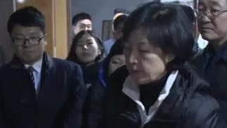 """소방법 개정 뒷전…밀양 참사에 정치권 """"네 탓"""""""