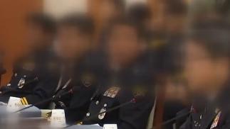 """여론전에 바쁜 경찰…""""영장 청구권도 필요하다"""""""