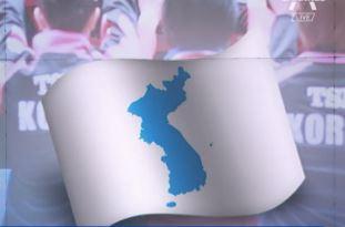 2.5그램 탁구공의 기적…27년 만에 하나된 남북