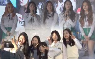[더깊은뉴스]걸그룹만 300개…데뷔해도 생활고