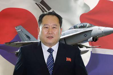 北 '핵실험장 폐기' 취재 南기자 명단 접수 거부