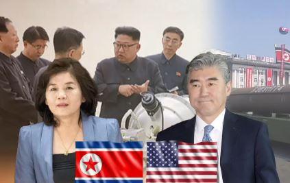 北 논의 나섰지만…'북핵 3종세트' 해외반출 난항