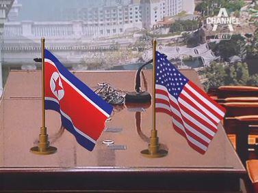 싱가포르 회담 장소로 대통령궁·센토사 급부상