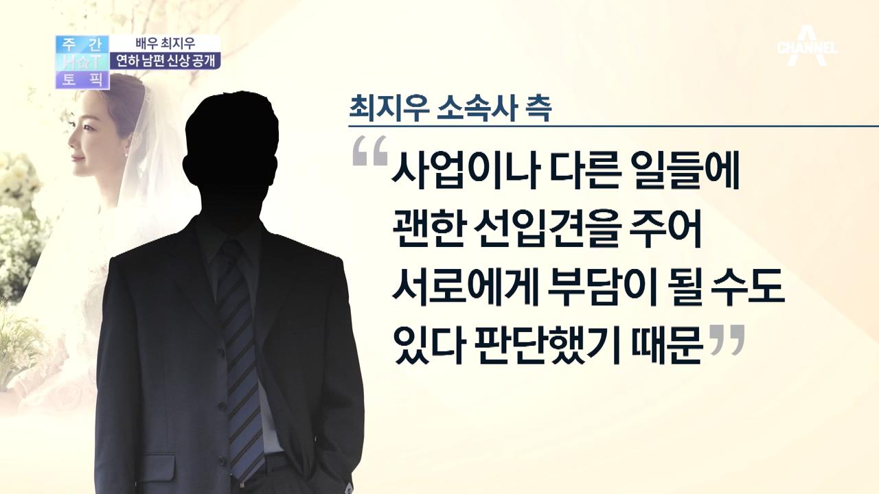 김현욱의 굿모닝 451회