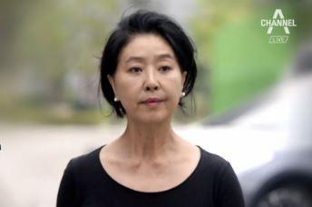 """""""주진우가 사과문 대필"""" 김부선 추정 음성파일 공개"""