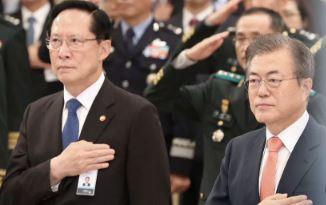 軍 별자리 4년 내 76개 없어진다…국방개혁 발표