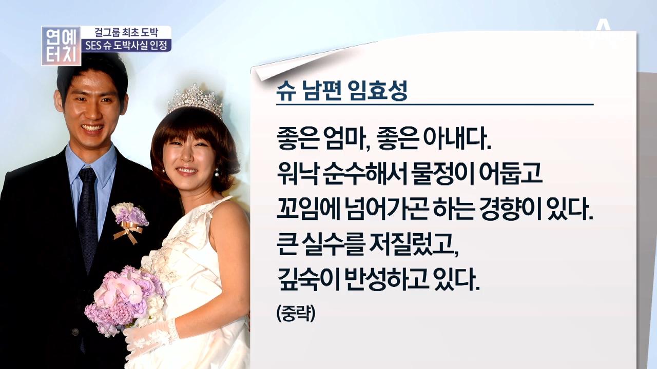 김현욱의 굿모닝 469회