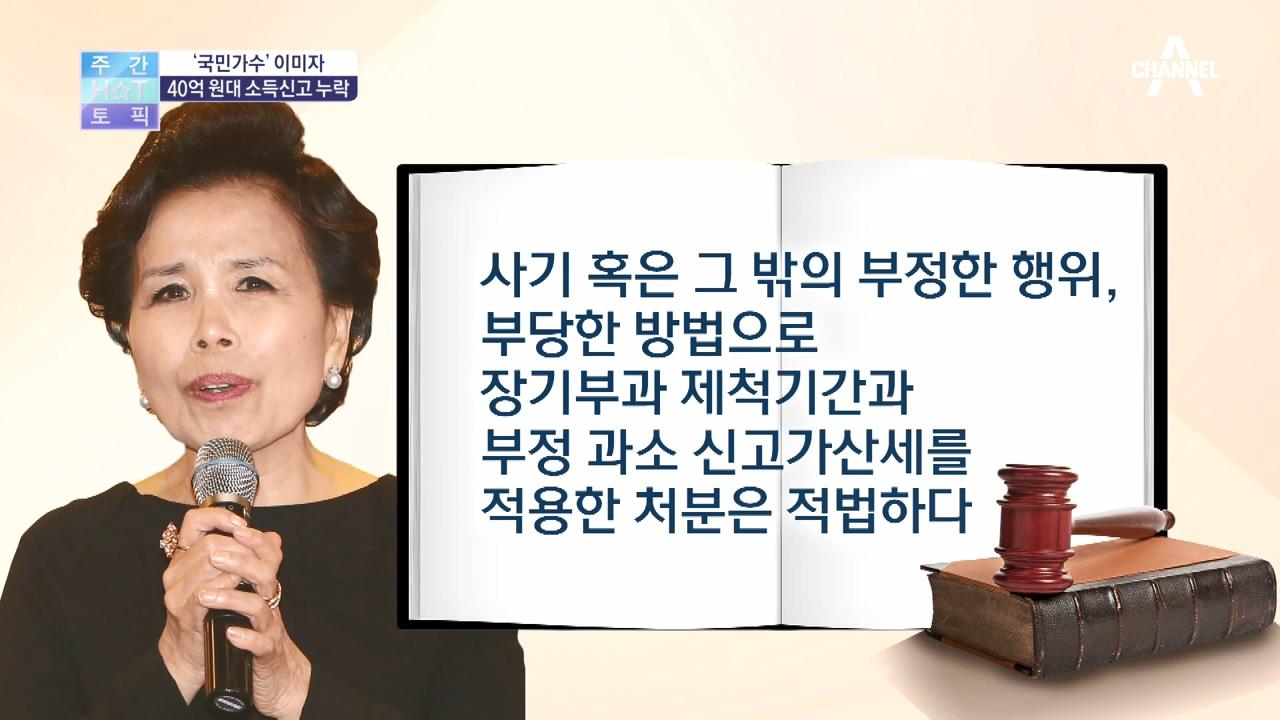 김현욱의 굿모닝 471회