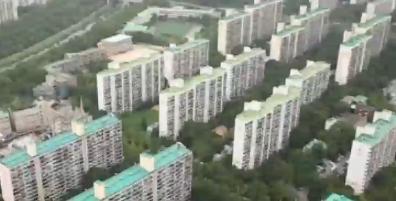 정부, 내일 부동산 종합 대책 발표