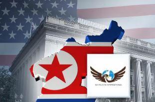 미국, 폼페이오 방북 앞두고 추가 대북 제재