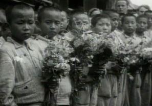 감독 추상미의 '폴란드로 간 아이들'…진정한 사랑을 묻....