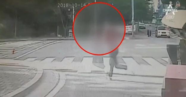 강서구 PC방 살인사건, 부실 수사 비판에 CCTV 공....