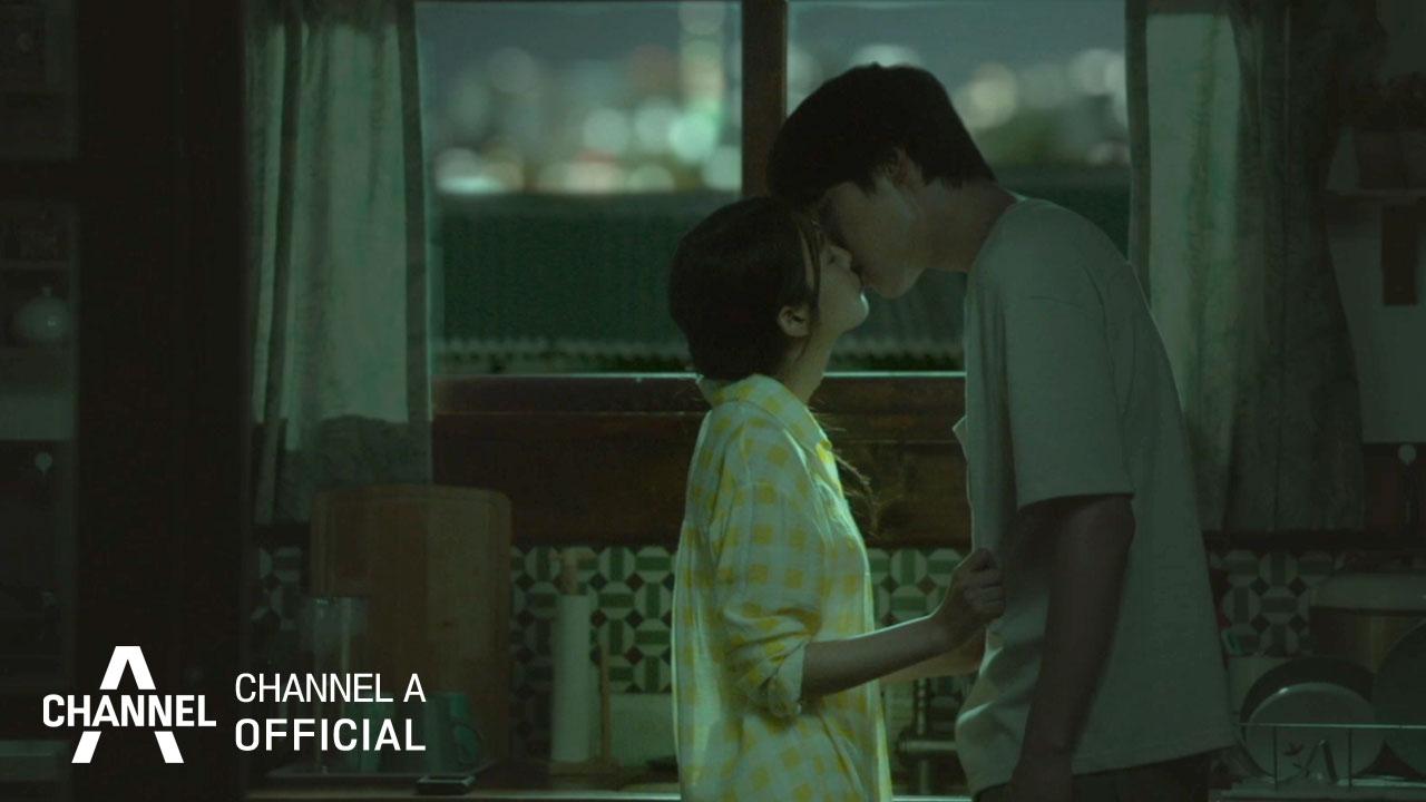 [열두밤 OST] 스텔라장 (Stella Jang) -....