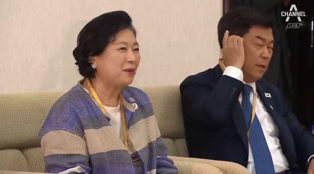 현대그룹, 18일 금강산서 관광 20주년 행사 추진