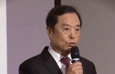 """한국당, 밖으로 """"보이콧""""…안으로 """"인적쇄신"""""""