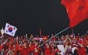 박항서 신화…2002년 월드컵과 현지 분위기 비교하면?