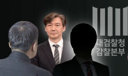 실체 파악 없이 징계만…의혹만 키운 '김태우 인사청탁'