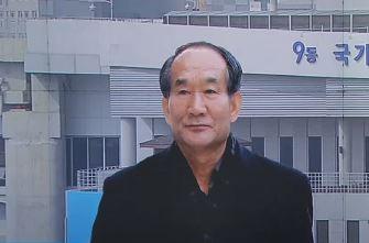보훈심사 지연 박승춘…전 정권 인사라 괘씸죄?