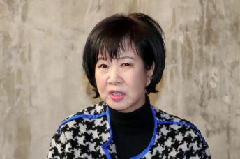 손혜원으로 시작해 송언석·장제원까지 번진 '이해충돌'