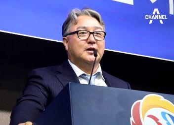 베이징 金감독의 귀환…박찬호·이승엽 합류 무산