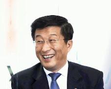 """[단독]""""전 스페인 北 대사 김혁철은 핵·관광 전문가"""""""