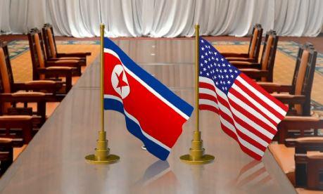 북미, 2차 정상회담 합의문 '조약' 추진 검토