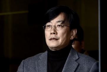 손석희, 17일 경찰 출석…김웅, 협박·명예훼손 추가 ....