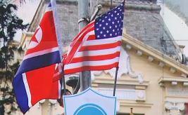 주목받는 영빈관…하노이 컨벤션센터 후보서 탈락