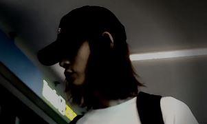 """정준영 귀국…""""죄송하다""""며 도망치듯 빠져나가"""