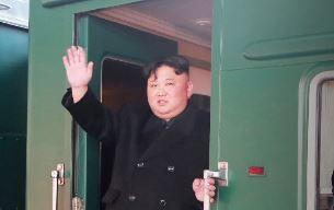 [단독]김정은 평양 비운 10일간 휴대폰 압수…쿠데타 ....