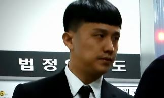 악재 겹친 YG…'양화대교' 작곡가 쿠시 코카인 징역형