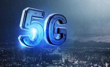 '반쪽 5G 상용화'…5G 기지국, 4G의 1/10불과....