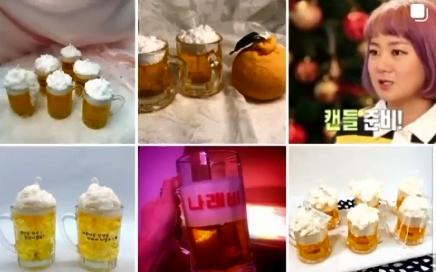 [333 뉴스] '박나래 향초' 지인에 선물…갑자기 모....
