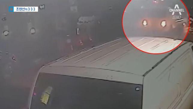 [333 뉴스] 클럽 아레나 비밀장부, 심야에 트럭으로....