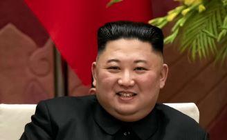 권력 1위 김정은 실질적 국가수반…1인 체제 강화