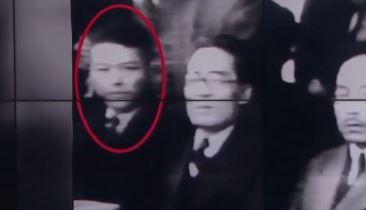 """[순간포착] """"역사적 사실 기록 필요""""…軍 연혁에 김원...."""