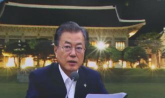 """앞뒤 안 맞는 청와대 해명…""""귀순보도 남북관계 경색"""" ...."""