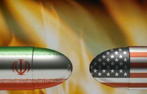 """중동 다시 불붙나…""""트럼프, 이란 공격 승인했다가 돌연...."""