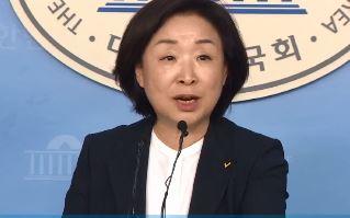 """한국당, '원포인트' 본회의 참석…""""상임위에 등원"""""""