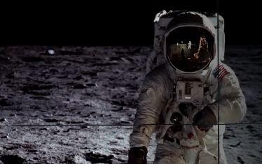 '달 착륙 50년' 이제는 달에서 산다…달 기지 건설 ....