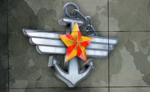 靑 보조 맞추려다 국방부도 '민망'…러시아 비판 빠진 ....