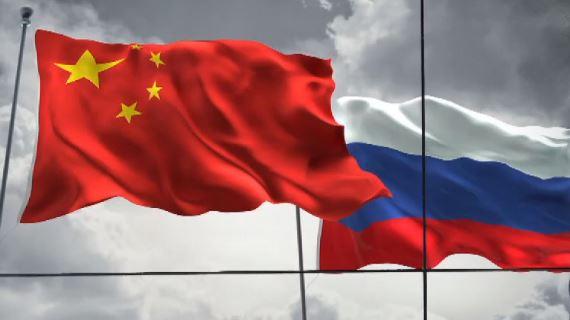 중국-러시아 이달 말 또 연합훈련…한반도 주변 긴장감 ....