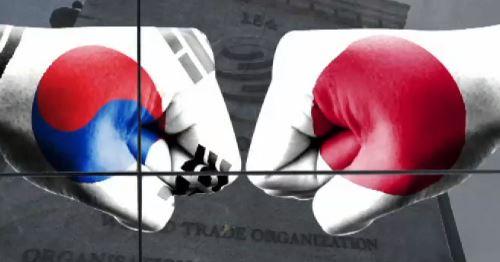 한국 창-일본 방패…WTO 치열한 논리싸움 벌일 예정