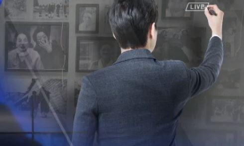 """[단독]""""위안부는 한국 남자 잘못"""" 막말 교사 파면 정...."""