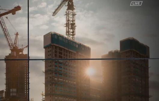 정부, 법 소급 적용해 분양가 제한…재건축 사업장 직격....